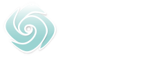 Global Yachting Ibiza