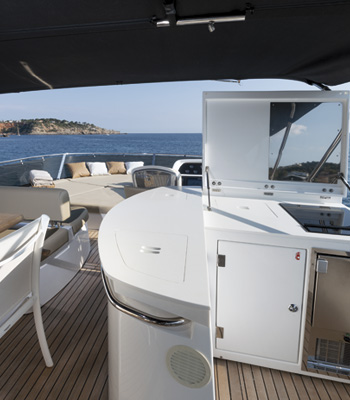 sunseeker-manhatan-destacada-400x350